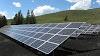Lắp đặt công trình điện mặt trời áp mái: Chỉ đạo không rõ ràng, gây khó cho người dân