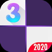 Piano Tiles 3 v4.0.3 Apk Mod [Músicas Desbloqueadas]