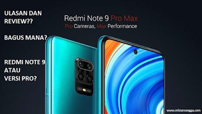 perbandingan-redmi-note-9-dan-redmi-note-9-pro