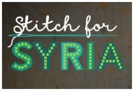 https://www.concern.net/en/stitch-syria-help-refugees-our-cross-stitch-challenge