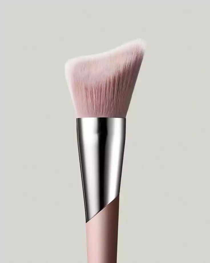 Which makeup brush do what bronzer brush