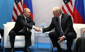 अफगानिस्तान में जंग के हालात के बीच अमेरिका और एशिया के बीच तनातनी जारी है रूस ने उन्हें रिपोर्टों को खारिज कर दिया जिनमें कहा गया था