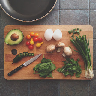 What is Ketogenic Diet ? : Types, Benefits, Side effect.
