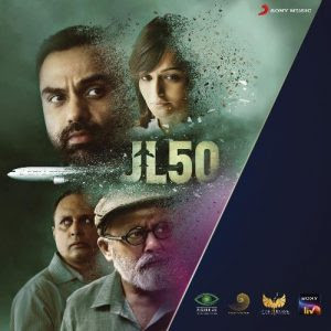 JL50 (2020)
