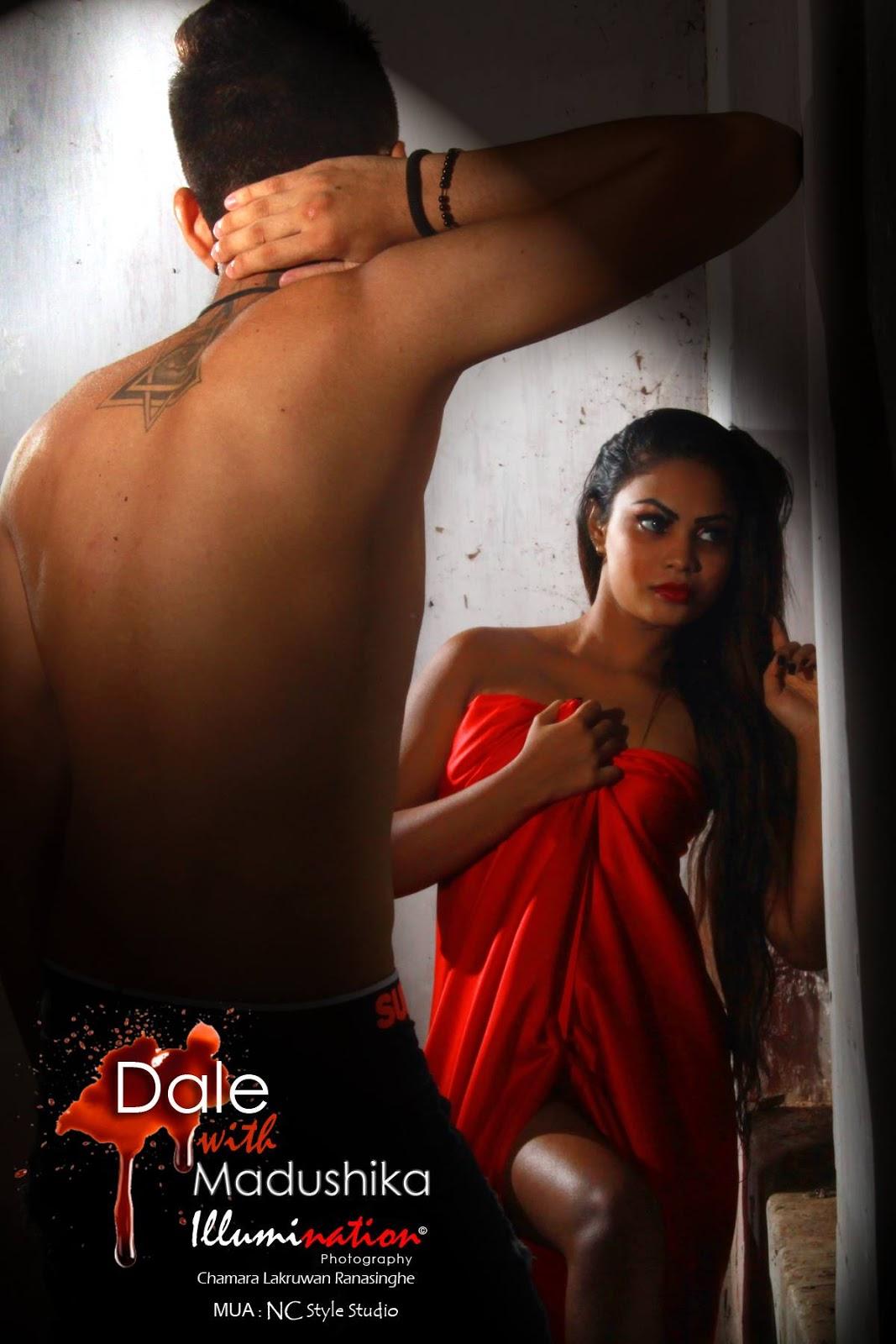 Sri Lankan Actress Feet | Sri Lankan Actress And Models