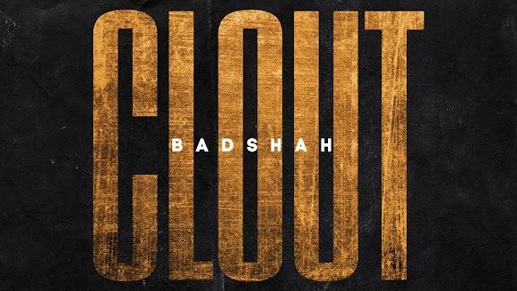 BADSHAH – CLOUT SONG LYRICS | The Power of Dreams of a Kid Lyrics Planet