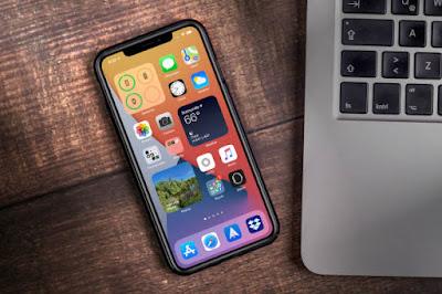 7 Aplikasi Edit Video Iphone Terbaik