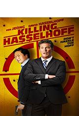 Killing Hasselhoff (2017) BDRip m1080p Español Castellano AC3 5.1 / ingles AC3 5.1