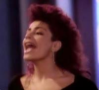 videos-musicales-de-los-80-lisa-lisa-cult-jam-head-to-toe