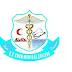 Jobs in Dera Ghazi khan Medical College & Teaching Hospital Medical