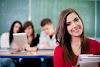 IAS exam 2020 dates, eligibility, exam pattern and syllabus - othershealth