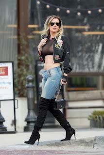 Ana-Braga-wears-a-black-sheer-top-in-Los-Angeles-r7digfr233.jpg