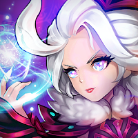 Pocket Knights 2 (God Mode - 1 Hit Kill) MOD APK