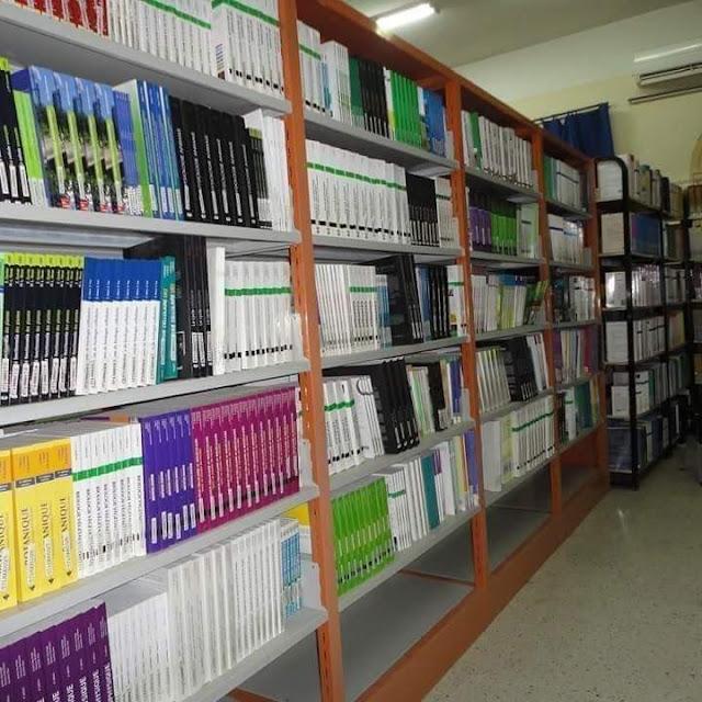 تحميل كتب pdf في جميع المجالات (تاريخ، ادب، جغرافيا، اقتصاد، تنمية، قانون، دين الخ..)