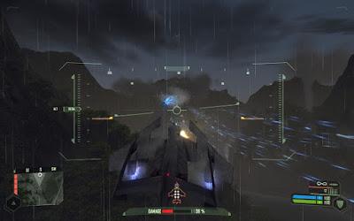 crysis-pc-screenshot-www.ovagames.com-5