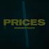 """""""Prices"""" OUT NOW - @KordoroyFloyd"""