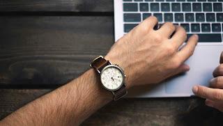 4 ways to fix time error on Windows 10 computer