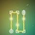 Laser Overload Mega Hileli APK v.1.1.6
