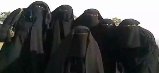 ইসলাম ধর্মে নারীর অধিকার ও মর্যাদা