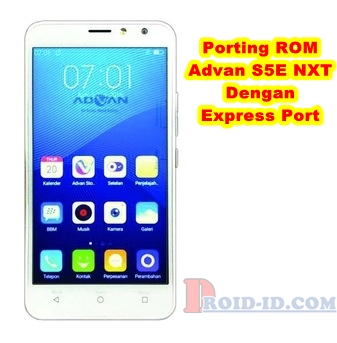 Express port porting rom sendiri advan s5e nxt tanpa pc mobile express port porting rom sendiri advan s5e nxt tanpa pc reheart Gallery