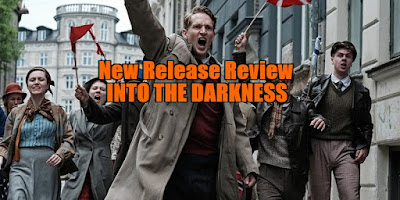 into the darkness review