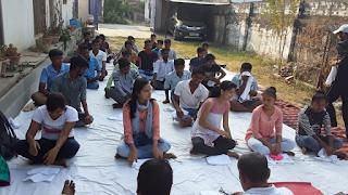 yoga-in-begusaray