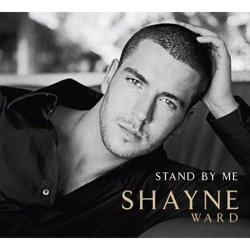 โหลด เพลง shayne ward