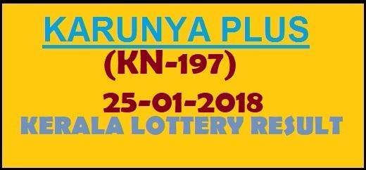 karunya-plus-kn-197-25-07-2018