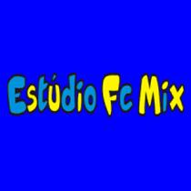 Ouvir agora Rádio Estudio FC Mix Web rádio - Duque de Caxias / RJ