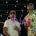 VIDEO | Mimi Mars Ft. Young Lunya & Marioo - Una | Download Mp4 [Official Video]
