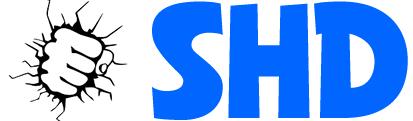 SHD Mundial Brasil | Seja Hoje Diferente