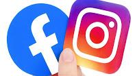 Come condividere un post di Facebook su Instagram