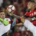 San Lorenzo vs Flamengo en vivo - ONLINE Copa Libertadores 17/05/2017