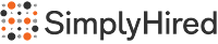 http://simplyhired.co.in/