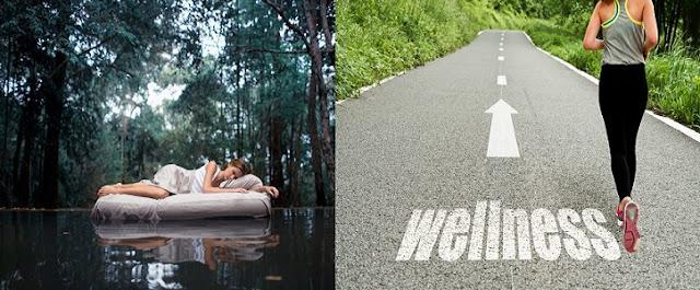 Tatil Yapmanın 10 Önemli Faydası