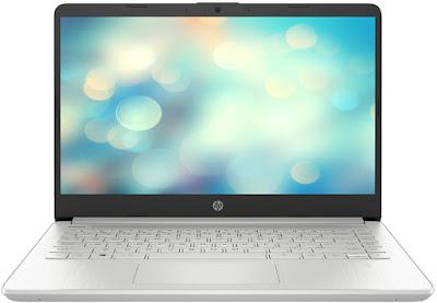 HP 14-dq1008ns