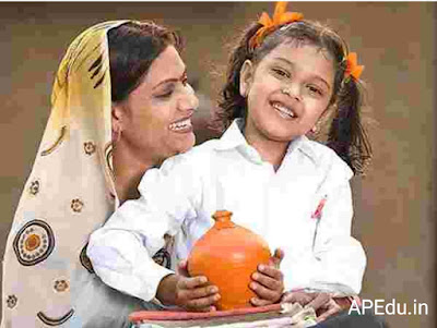 Super Benefit that is not available in other schemes: 5 benefits with Sukanya abundance.