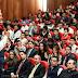 Piden a Del Mazo frenar inseguridad y corrupción; afirma que eliminaría el fuero: Huixquilucan