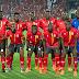 AFRIKA MASHARIKI WATAZAMAJI FAINALI ZA AFCON 2022 CAMEROON