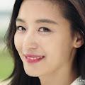 Lirik Lagu Yoon Mi Rae - Flower (OST Crash Landing)