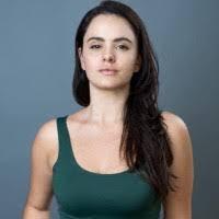 Danielle Lima Biography , Age, Wikipedia, Height, Boyfriend, Instagram