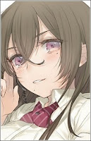 ايكاروجا سيجينامي Ikaruga Suginami