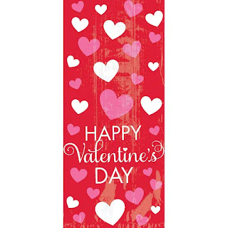 https://www.partycity.com/bright-valentines-day-treat-bags-20ct-607639.html?cgid=valentines-day