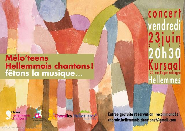 http://chorale-hellemmes.fr/