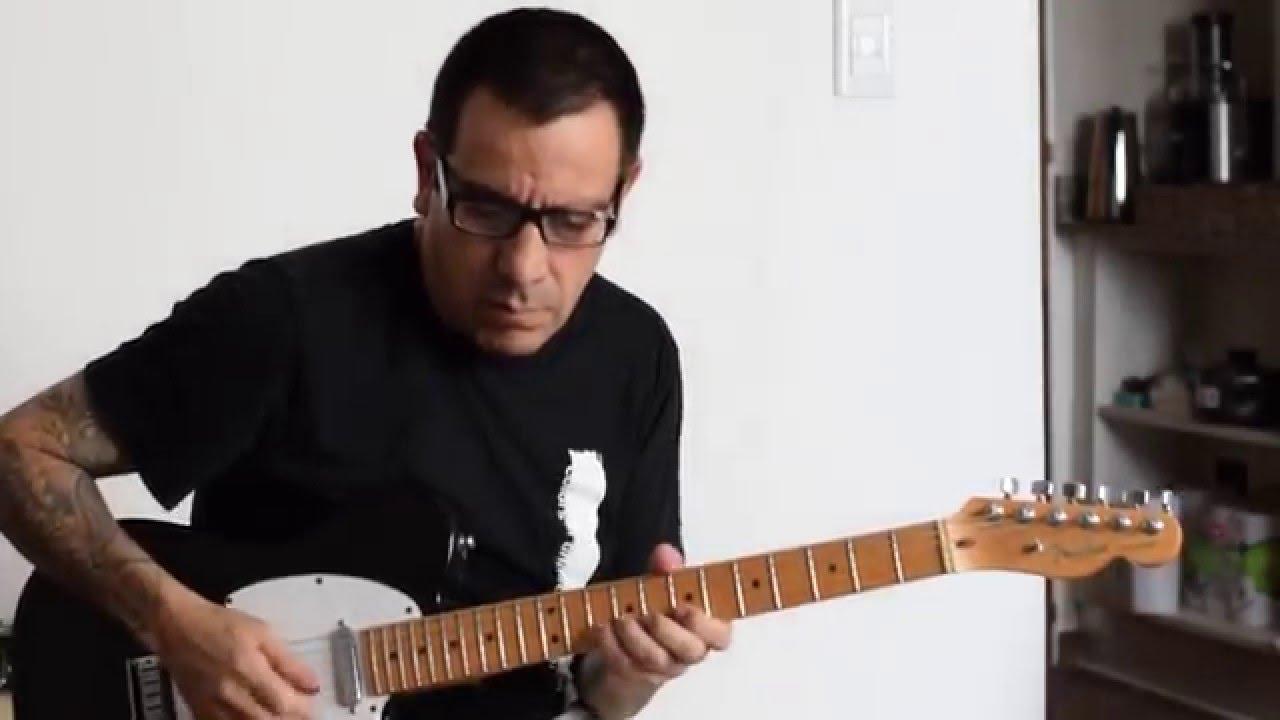 Grillo Villegas tocará cada canción del álbum grabado en Sony Music en 1998 / YOUTUBE