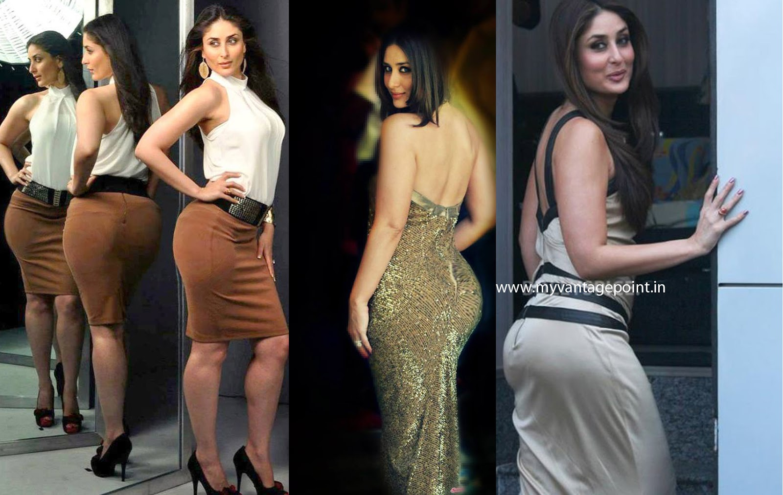 Ass Of Bollywood 73