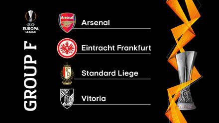A Gunner Speaks on Tactical Idiocy, Arsenal Get Fair Europa League Draw