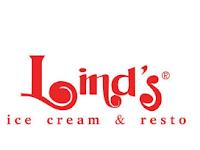 Lowongan Kerja Waiters/Waiter di Lind's Ice Cream & Resto - Semarang