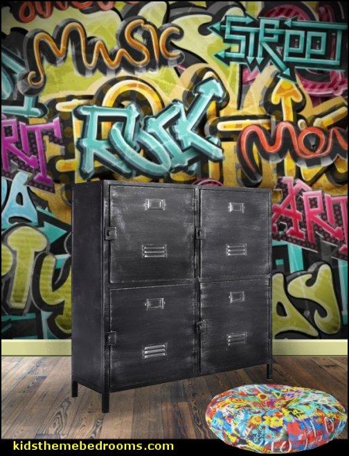 graffiti bedroom wall ideas graffiti bedrooms furniture graffiti walls graffiti street art mural