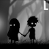 Download LIMBO v1.18 APK+DATA Offline Android
